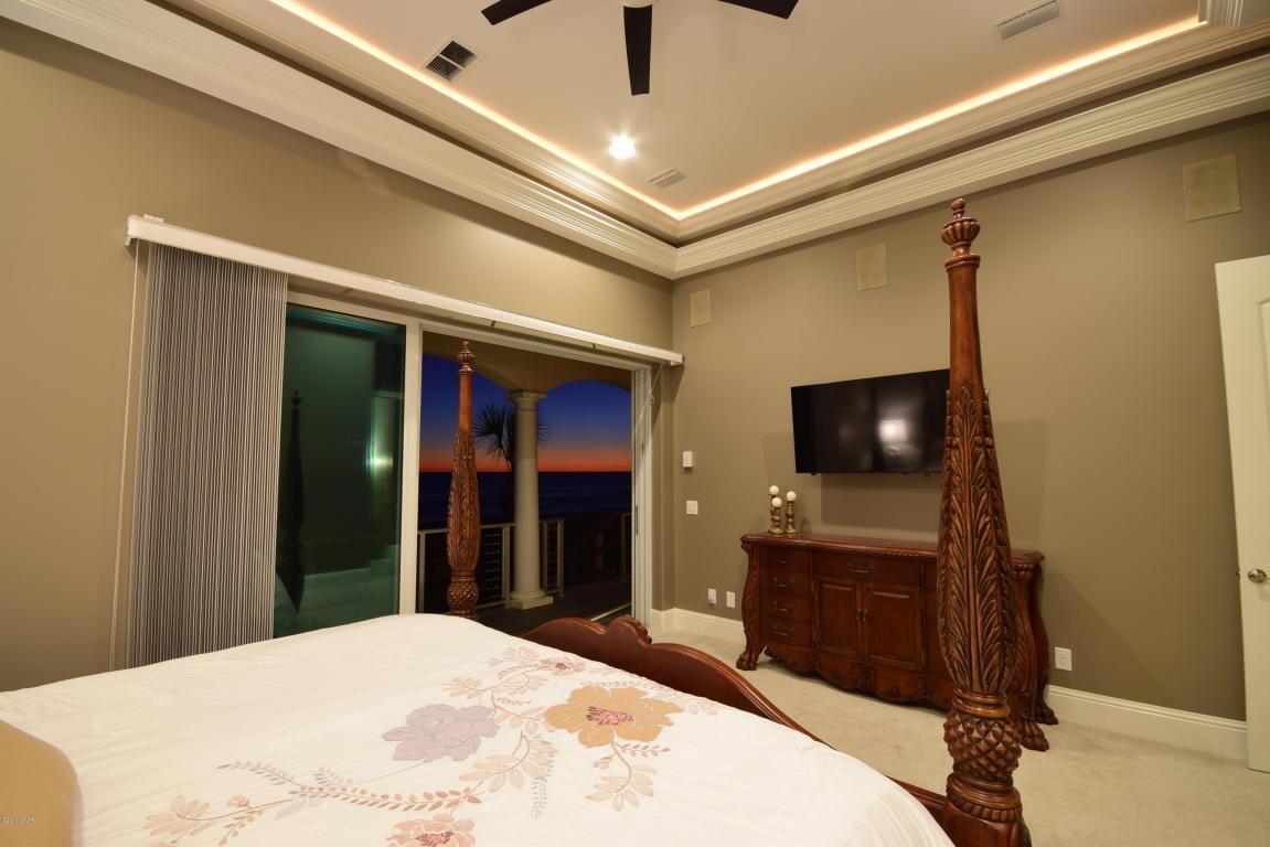 Mediterranean Luxury Gulf front home photo 3773140