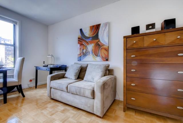 Luxury Apartments in Midtown photo 53218