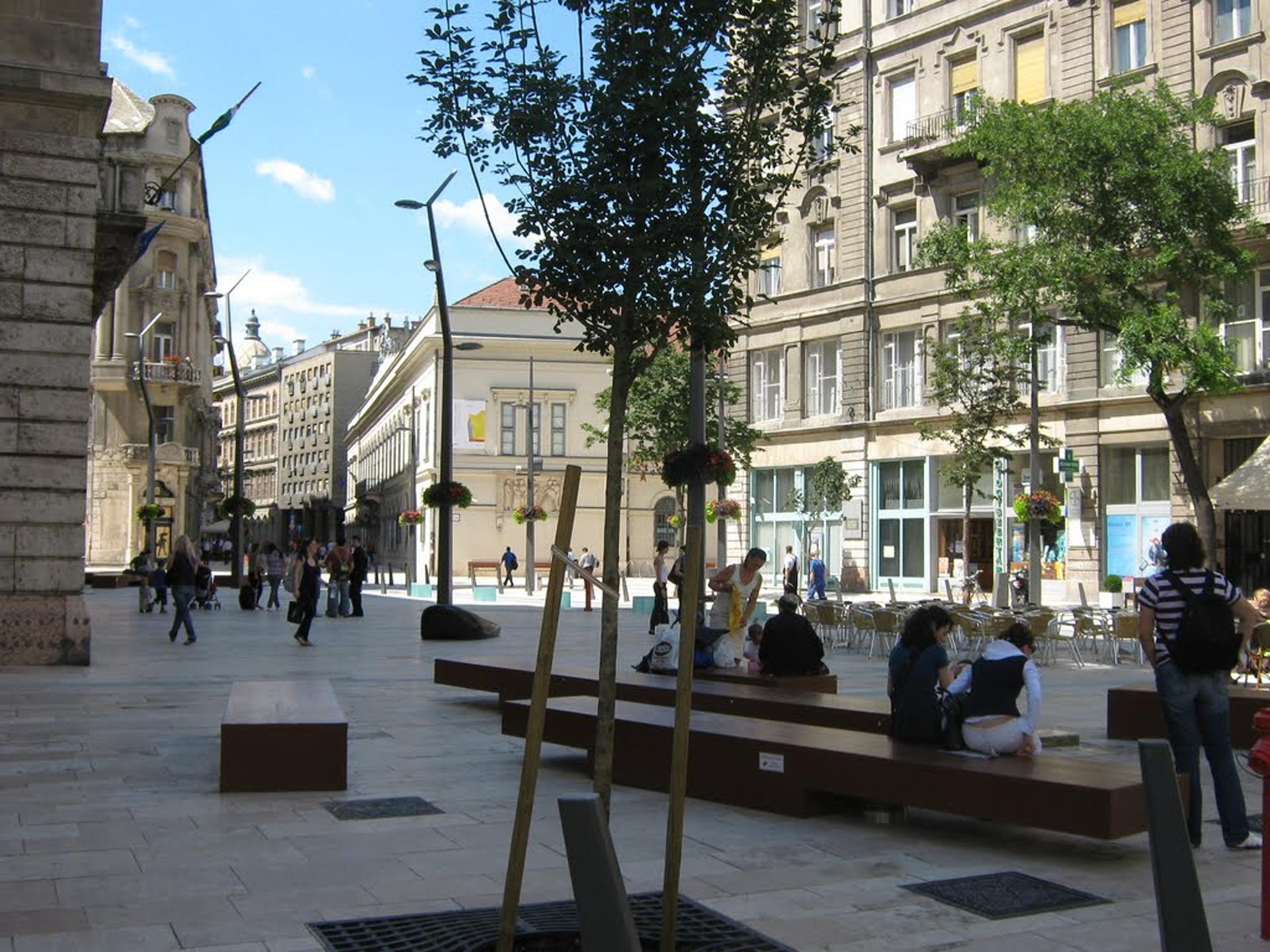 Apartment Budacenter Apartment photo 3900515