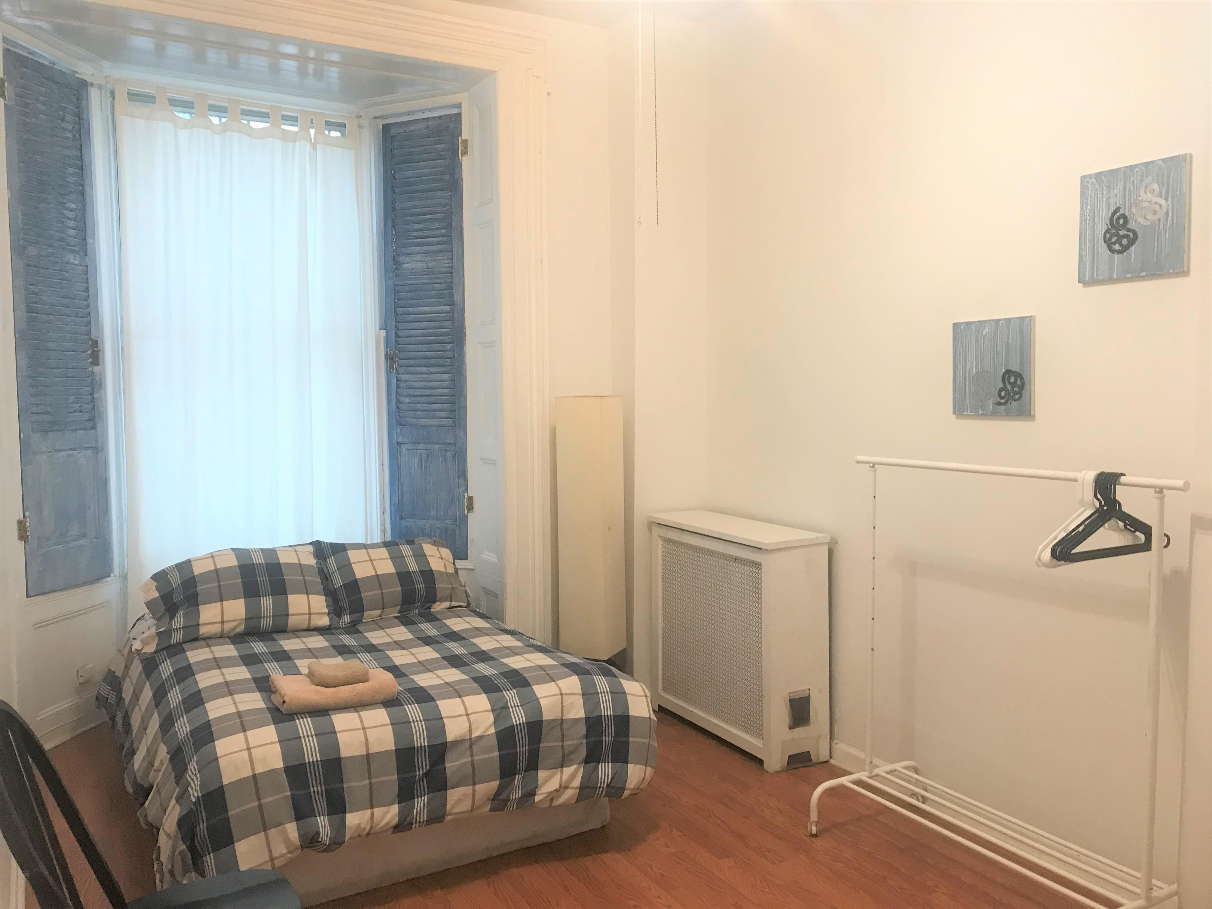 Murray Hill 2 Bedroom 1 Bathroom photo 5906097