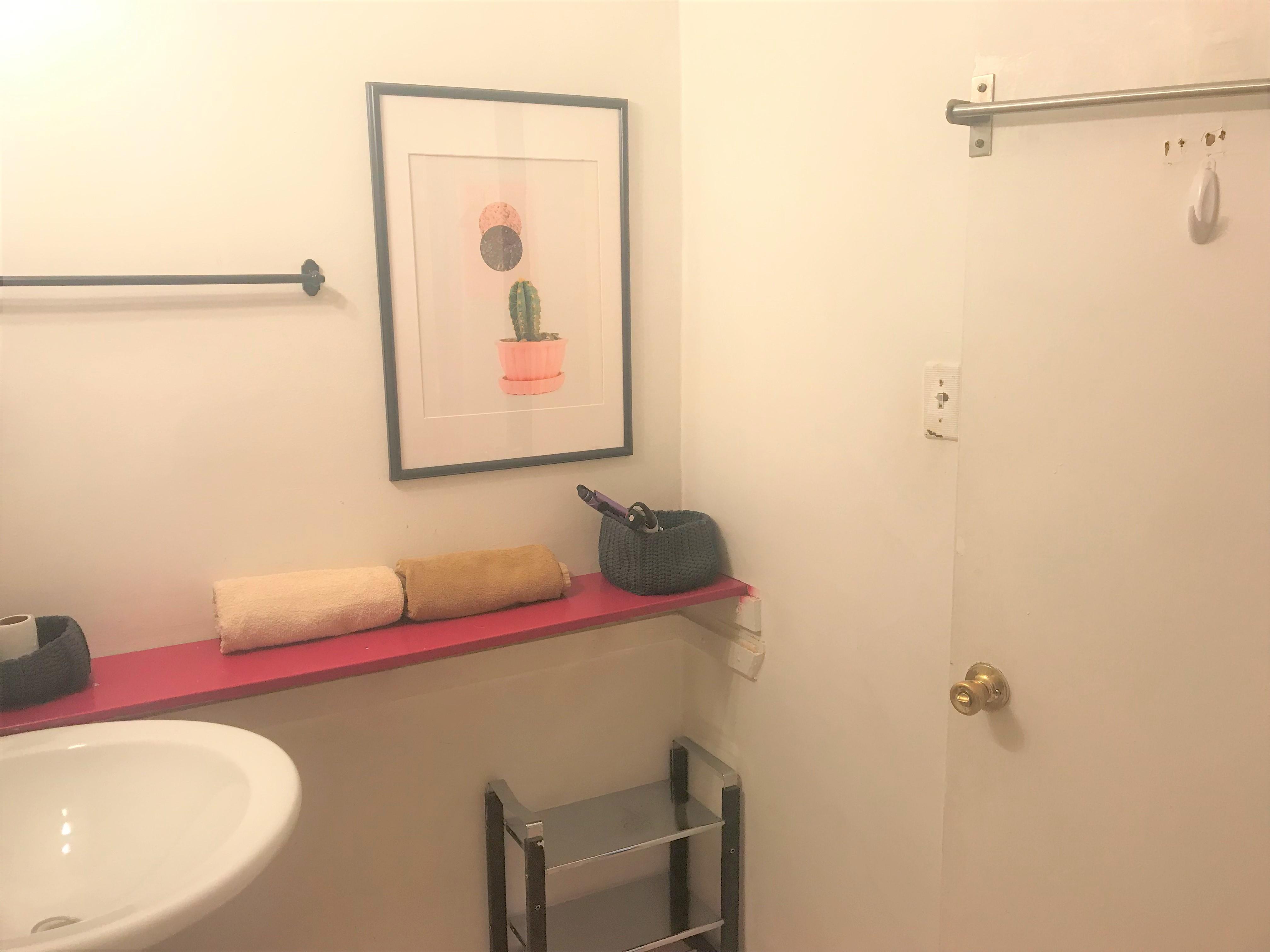 Apartment Murray Hill 2 Bedroom 1 Bathroom photo 5906106