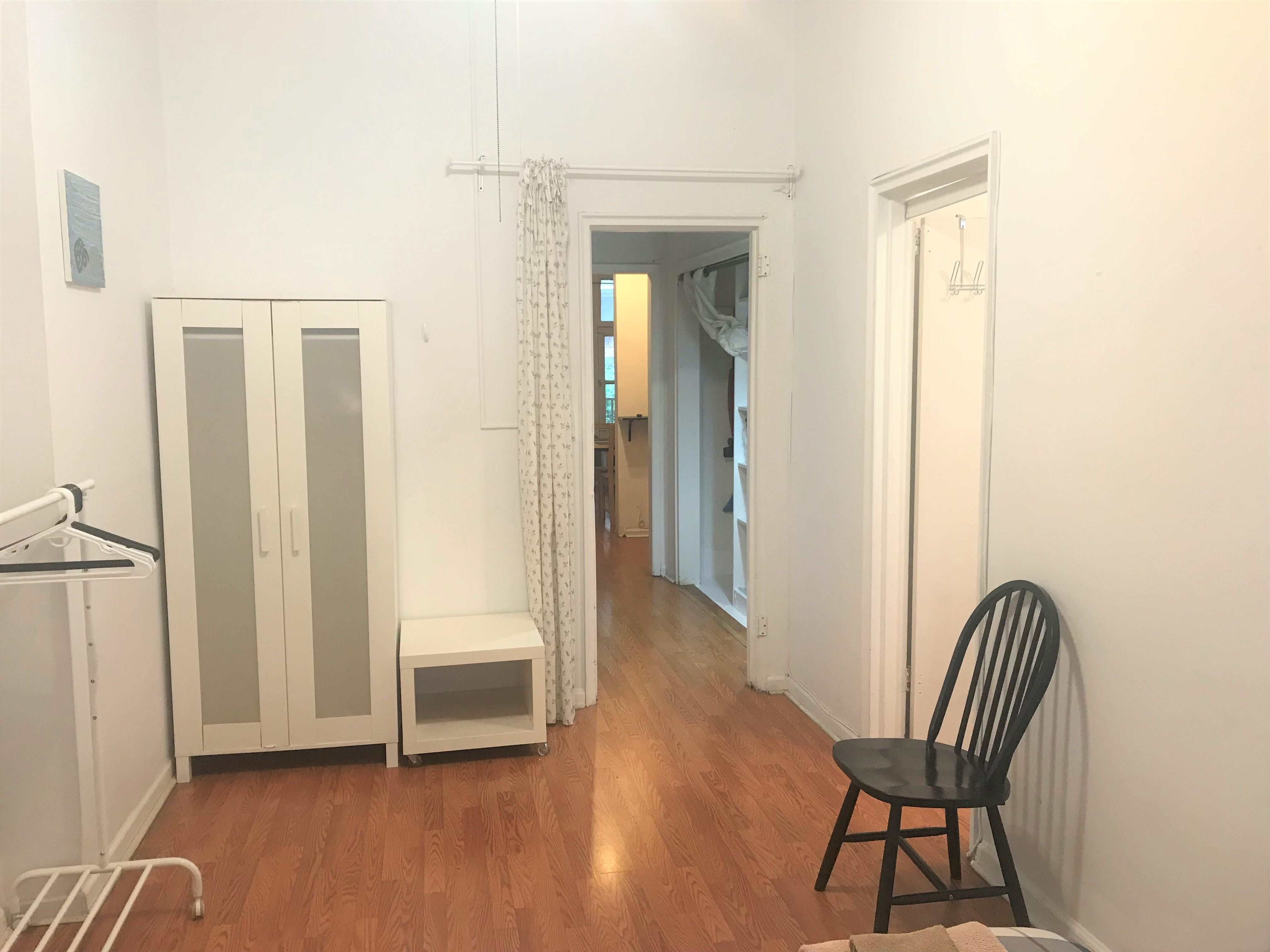 Apartment Murray Hill 2 Bedroom 1 Bathroom photo 5906100