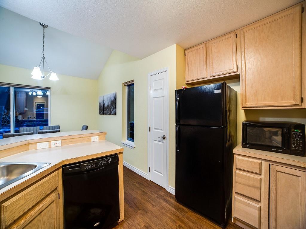 Apartment Mt  Baker Lodging Cabin  62     HOT TUB  BBQ  PETS OK  WIFI  SLEEPS-6  photo 4000754