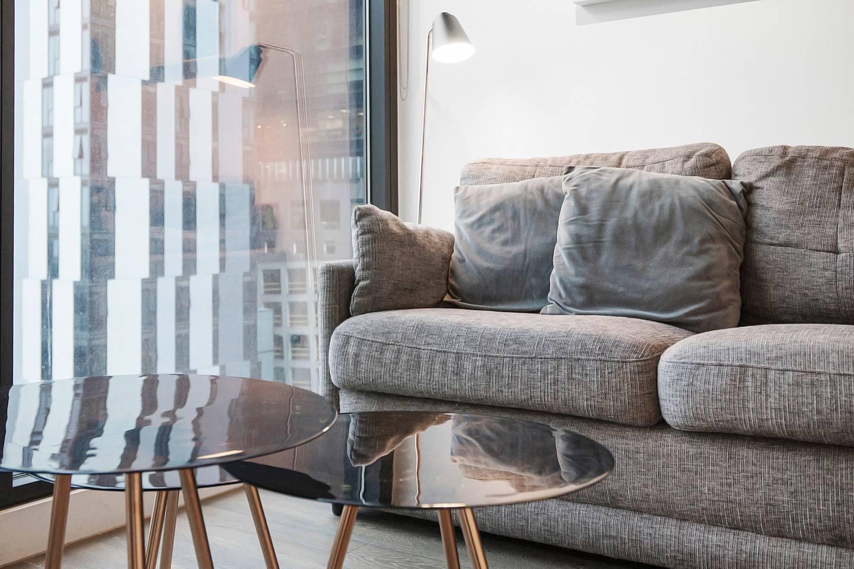Apartment DreamHost at Carlson View 18 photo 31795051
