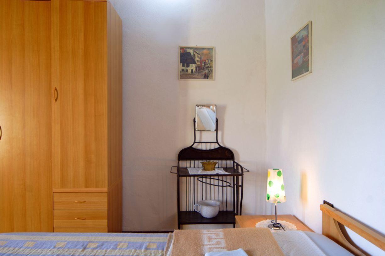 Apartment Tenuta Il Tresto - Primula Holiday Home photo 31804888