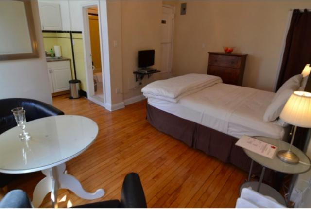 Brooklyn Studio apartment. Top location for a great stay. photo 51977