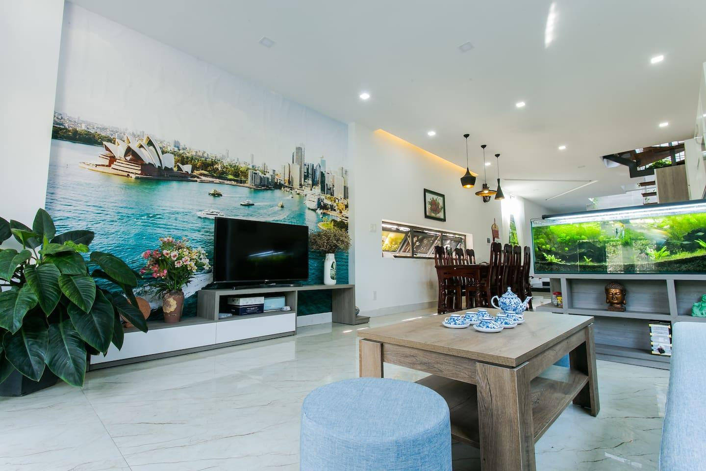 Apartment Cheapest 3 Bedroom photo 18352996