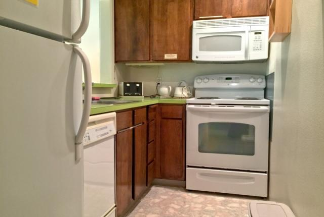 Mt. Baker Lodging Condo #38 – FIREPLACE, DISHWASHER, W/D, SLEEPS-6! photo 60069